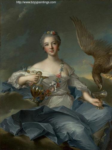 Duchesse de Chartres as Hebe.jpg