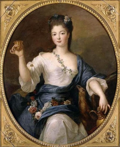 Portrait of the Duchess of Modena as Hébé.jpg