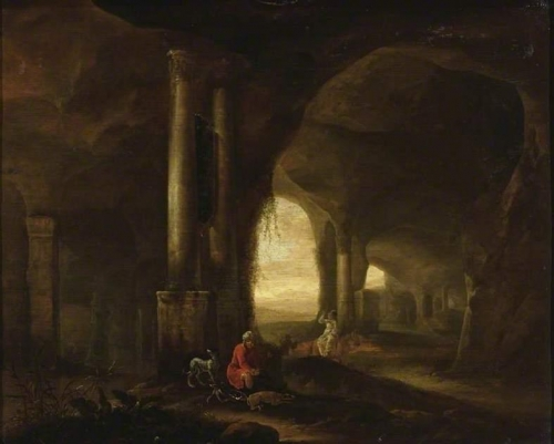 Grotto with Figures.jpg
