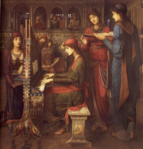 Evensong St Cecilia.jpg