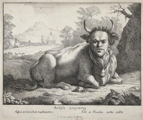 Thomas Patch as a Bull.jpg