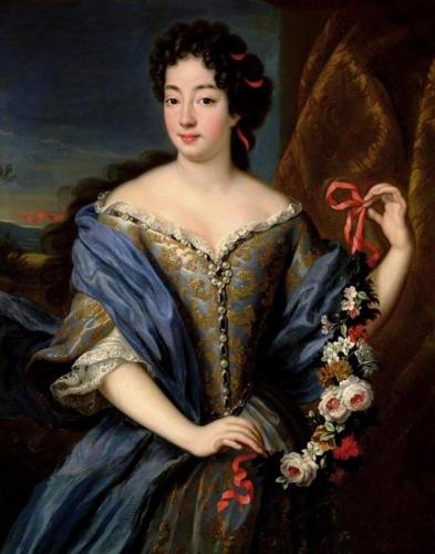 Anna Henrietta von Pfalz-Simmern.jpg