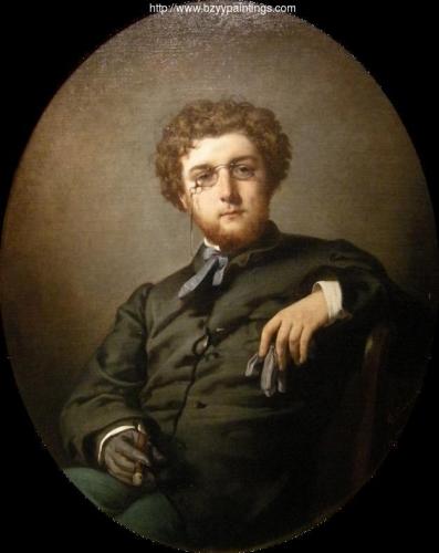 Georges Bizet.jpg