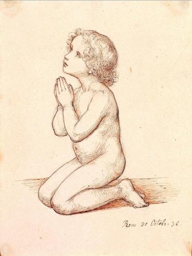 Kneeling Praying Child.jpg