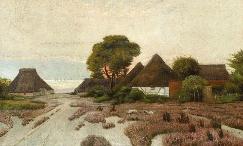 Village near Arenshoop.jpg