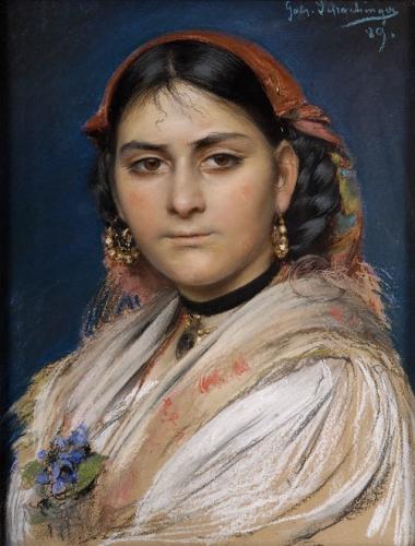 Portrait of an Italian Woman.jpg