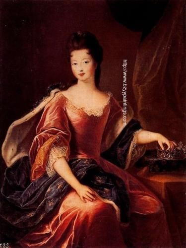 Portrait of Françoise Marie de Bourbon.jpg