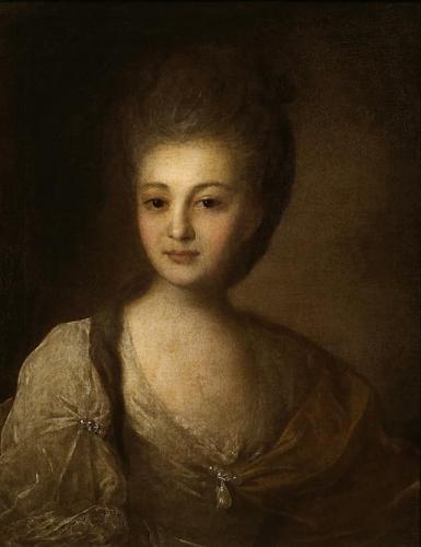 Portrait of Alexandra Struiskaya.jpg