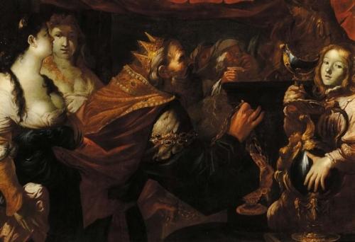 Coronation of King Solomon.jpg