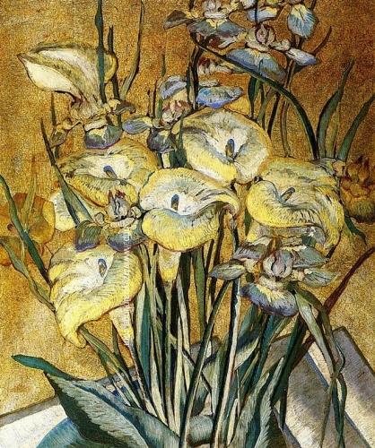 Irises and Calla Lilies.jpg