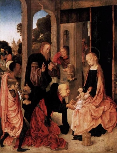 Adoration of the Magi.jpg