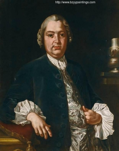 Portrait of the Composer Niccolò Jommelli.jpg
