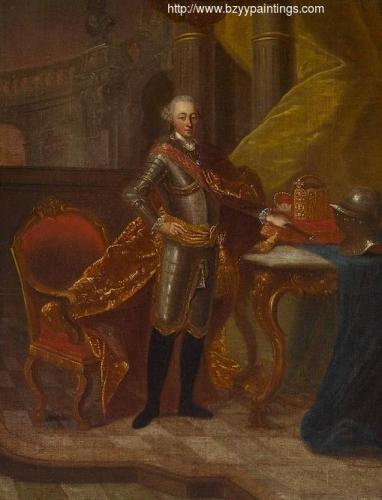 Karl Theodor von der Pfalz.jpg