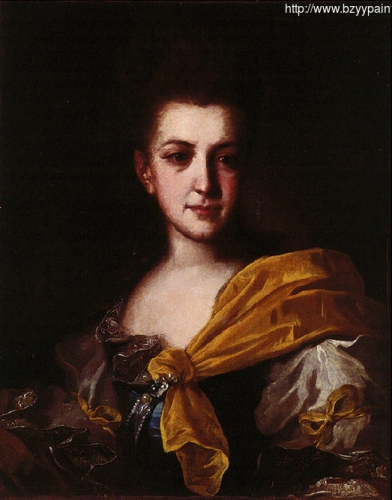 Portrait of Countess EA Musina-Pushkina.jpg