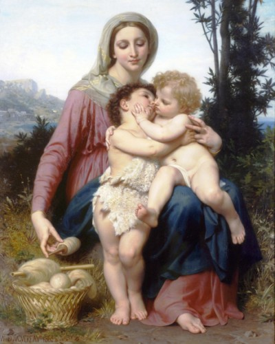 sainte-famille-1863.jpg-32564.jpg