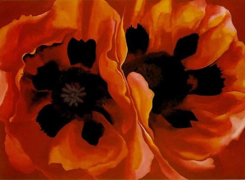Oriental Poppies_ 1928_pro_20981_.jpg