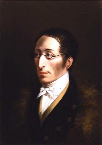 Carl Maria von Weber.jpg