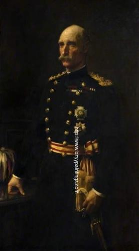 Field Marshal Sir George Stuart White.jpg