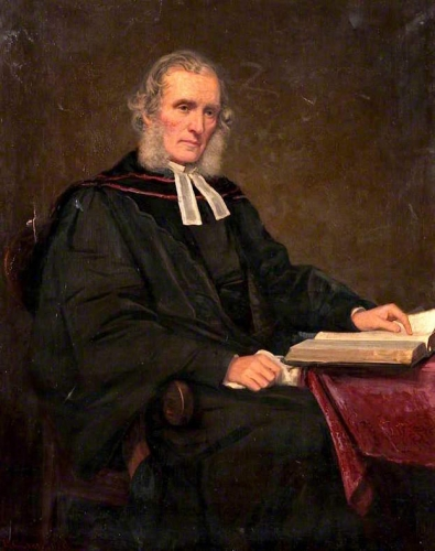 The Late Reverend Dr William Fraser.jpg