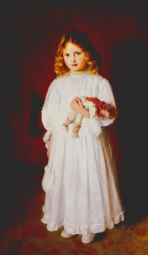 A Portrait Of Dorothy.jpg