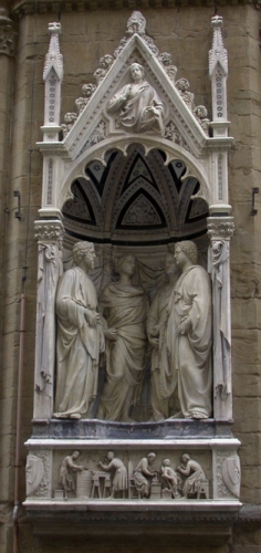 Quattro Santi Coronati The Four Crowned Saints).jpg