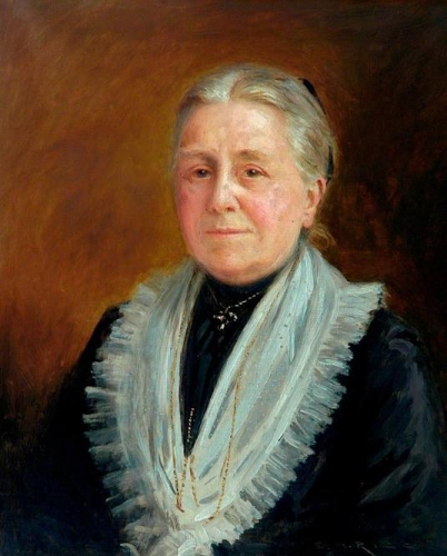 Mrs Mary Anna Foster.jpg