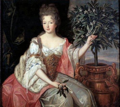 Françoise Marie de Bourbon duchesse dOrléans.jpg