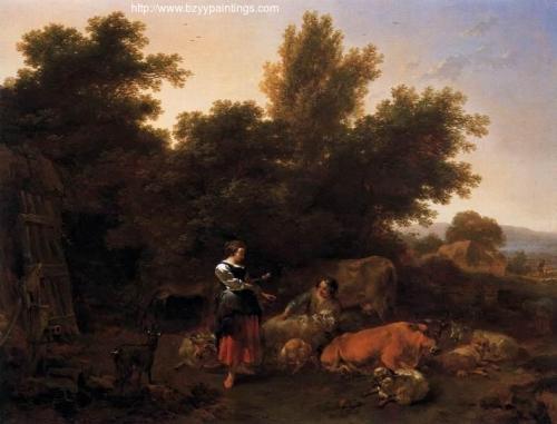 Pastoral Scene.jpg