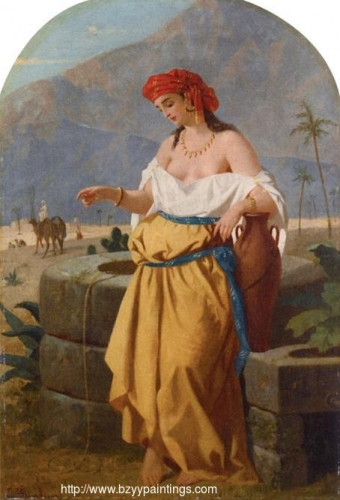 The Water Carrier.jpg