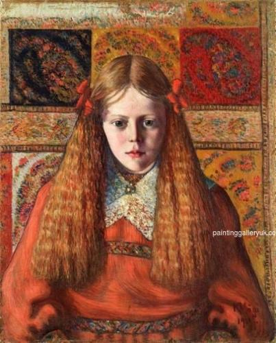 Portrait of a Norwegian Girl.jpg