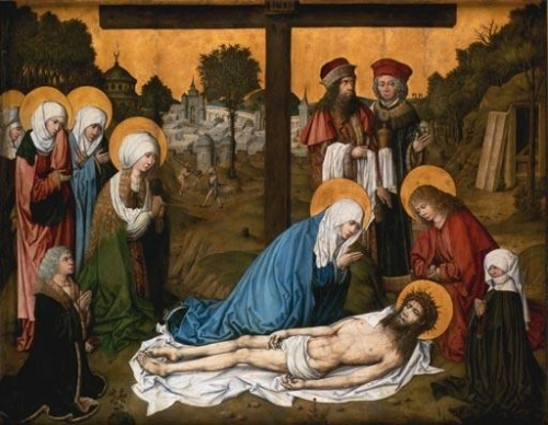 The Deposition of Christ.jpg
