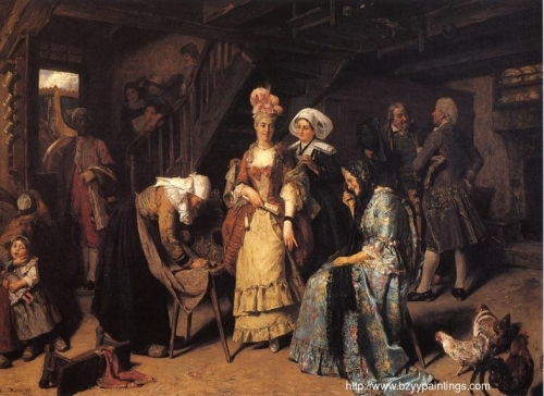 Visit of the Marquese.jpg