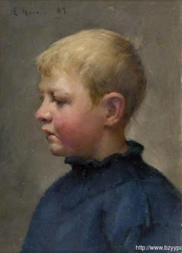 Head of a Fisher Boy.jpg