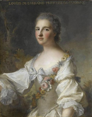 Portrait of Louise Henriette Gabrielle de Lorraine.jpg