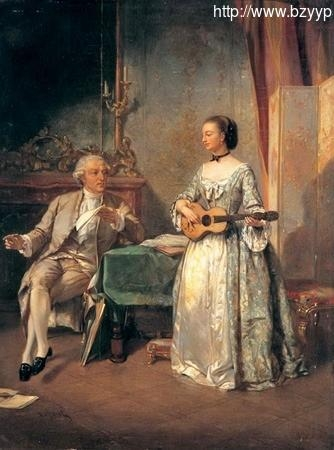 The Mandolin Lesson.jpg