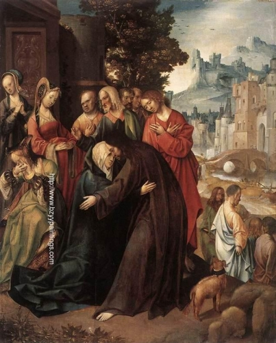 Christ Taking Leave of his Mother.jpg