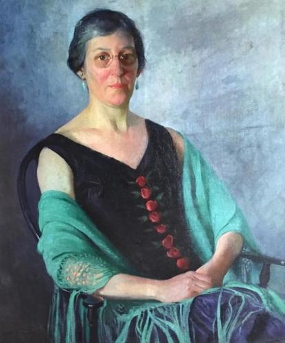 Portrait of a Lady.jpg