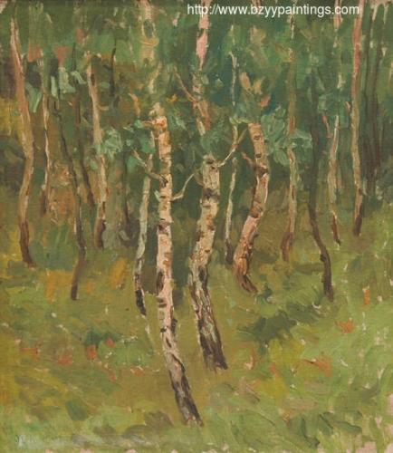 Landscape with Birches.jpg