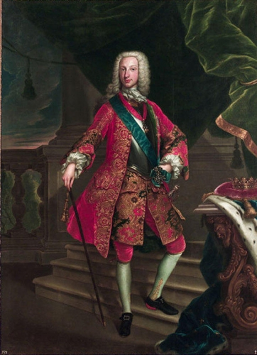 Portrait of King Charles VII of Naples.jpg