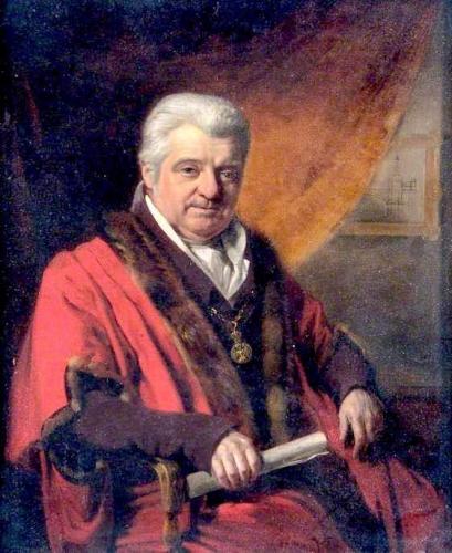 Alderman James Egglestone Mayor of Windsor.jpg