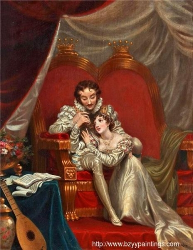The Earl of Leicester and Amy Robsart.jpg
