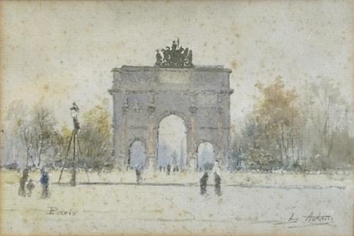 Paris larc de triomphe du Carrousel.jpg