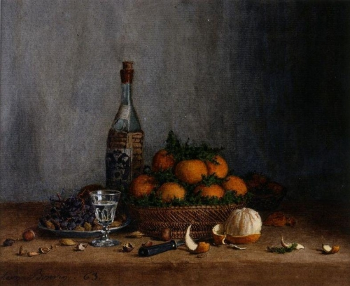 Still Life with Basket of Oranges.jpg