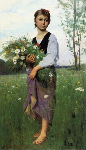 The Flower Picker.jpg