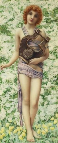 Allegory of Music.jpg