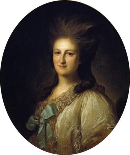 Portrait of Varvara Novosiltseva.jpg