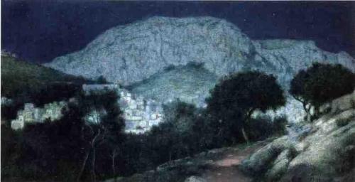Moonlight Capri.jpg