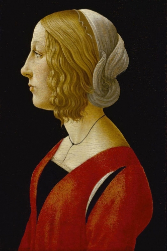 Bust of a Young Woman.jpg