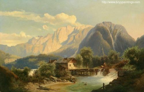 The Mountain Hut.jpg