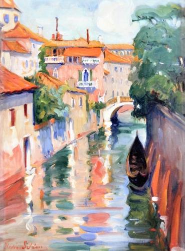 Rio della Salute Venice.jpg